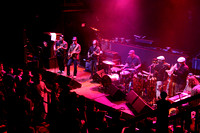 Thievery Corporation at 930 club Friday and Sunday 4004 st sunday