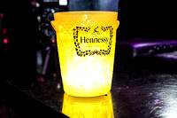 Hennessy Takeover at Bar 7 by www.AlfredoFloresPhotography.com